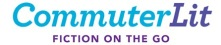 commuterlit_logo