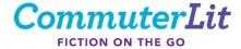 commuterlit_logo