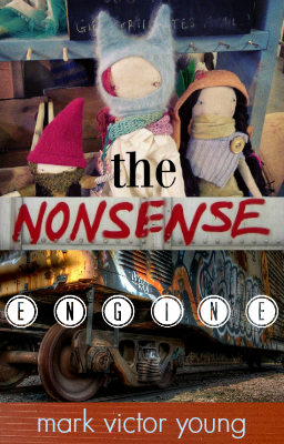 nonsense-engine-4