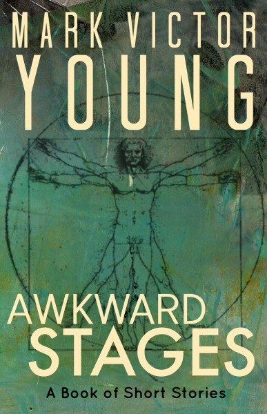 AWKWARD STAGES cover FINAL