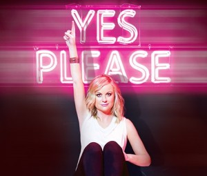Yes-Please_612x381