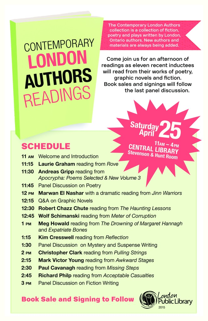 contemporary_london_authors_reading_poster_2015-page-0