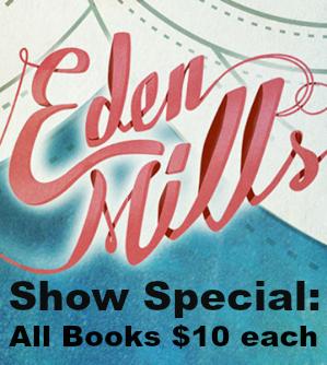 eden-mills-show-special-1